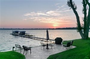Photo of 3837 Monona Dr #1, Monona, WI 53714 (MLS # 1858031)