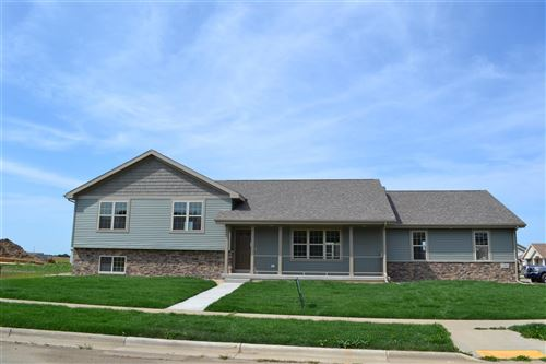 Photo of 7805 Bluestem Tr, DeForest, WI 53704 (MLS # 1901031)