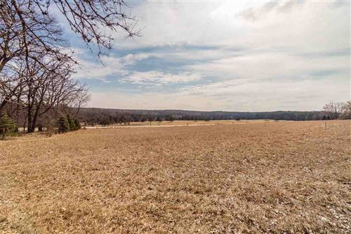 Photo of L2 County Road T, Baraboo, WI 53913 (MLS # 1880033)