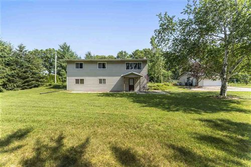 Photo of 6874 Demby Rd, Arena, WI 53503 (MLS # 1888033)
