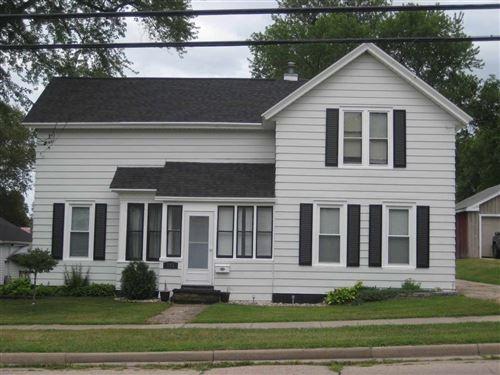 Photo of 262 N Wisconsin St, Berlin, WI 54923 (MLS # 1890033)