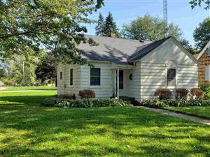 Photo of 55 S Fremont St, Janesville, WI 53545 (MLS # 1870034)
