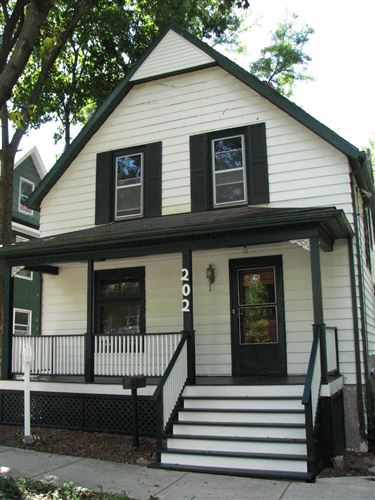 Photo of 202 Merry, Madison, WI 53704 (MLS # 1920034)