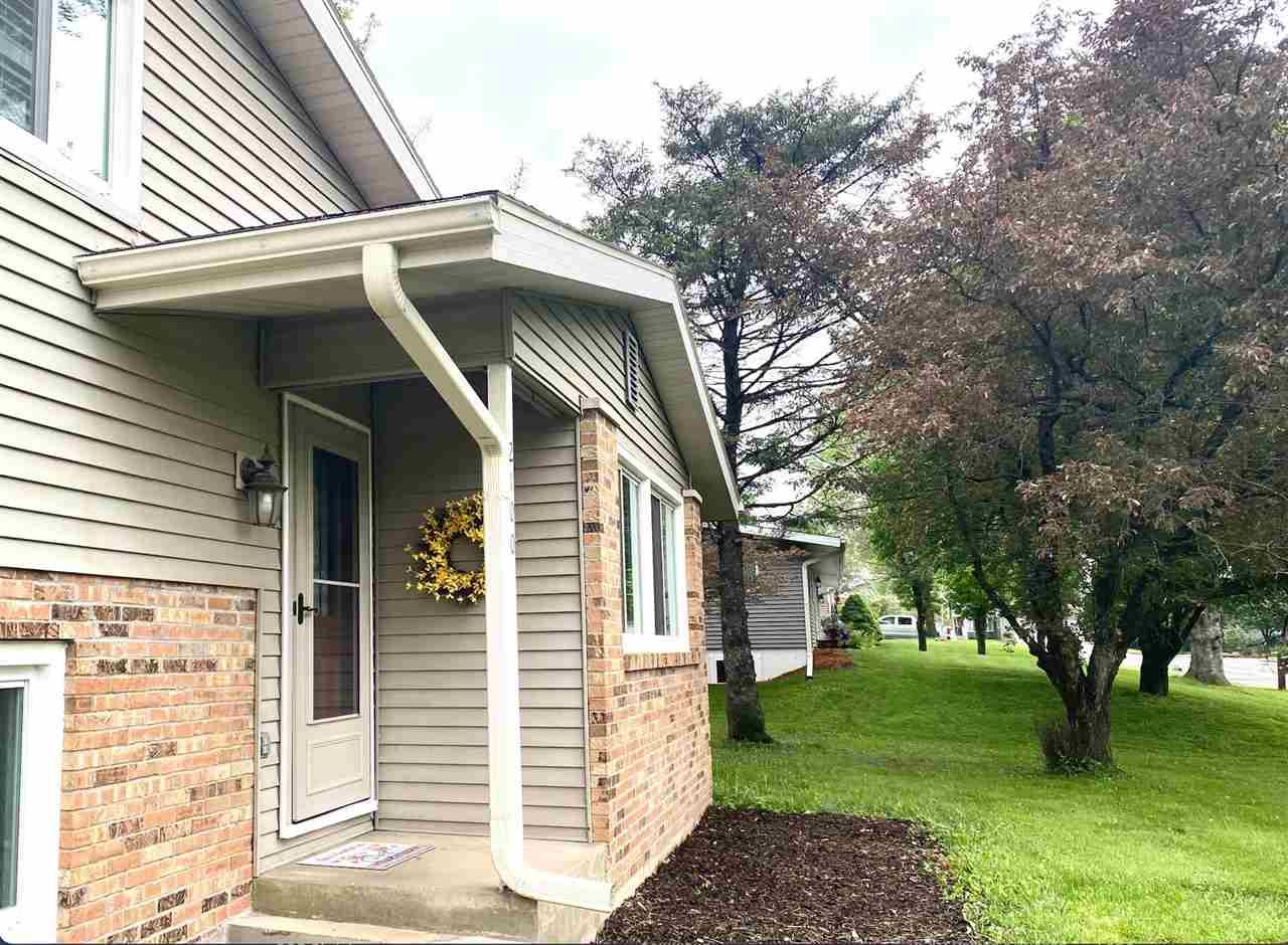 2100 E Preston Dr, Richland Center, WI 53581 - #: 1903034