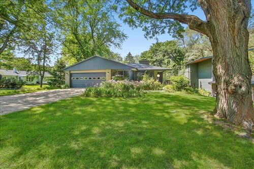 Photo of 318 S Midvale Blvd, Madison, WI 53705 (MLS # 1918036)