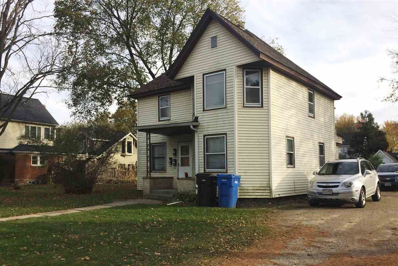 7215 University Ave, Middleton, WI 53562 - #: 1897036