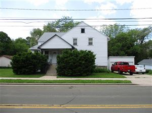 Photo of 210-212 N BRISTOL ST, Sun Prairie, WI 53590 (MLS # 1860037)