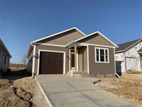 Photo of L5 Access Dr, Columbus, WI 53925 (MLS # 1845039)