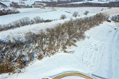 Photo of Lot 2 County Road E, Mount Horeb, WI 53517 (MLS # 1903040)