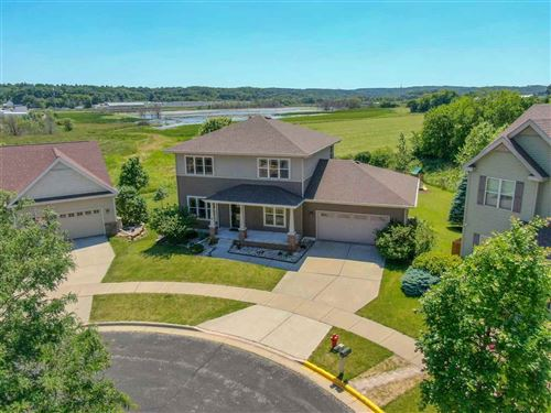 Photo of 2402 Sand Pearl Tr, Middleton, WI 53562 (MLS # 1886041)
