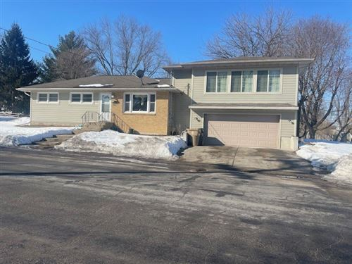 Photo of 3909 DEMPSEY RD, Madison, WI 53716 (MLS # 1903041)