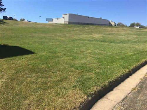 Tiny photo for 1355 Field Ct, Mount Horeb, WI 53572 (MLS # 1909041)