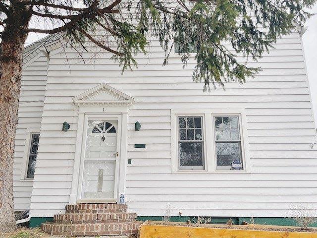 1 Vista Rd, Madison, WI 53726 - #: 1902041
