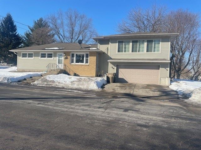 3909 DEMPSEY RD, Madison, WI 53716 - MLS#: 1903041