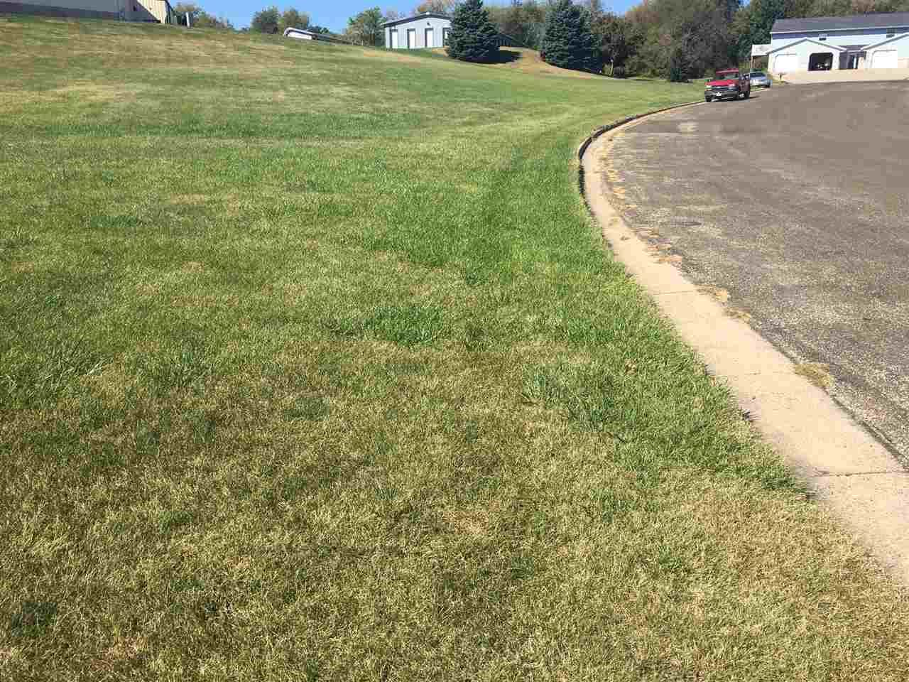 Photo for 1355 Field Ct, Mount Horeb, WI 53572 (MLS # 1909041)