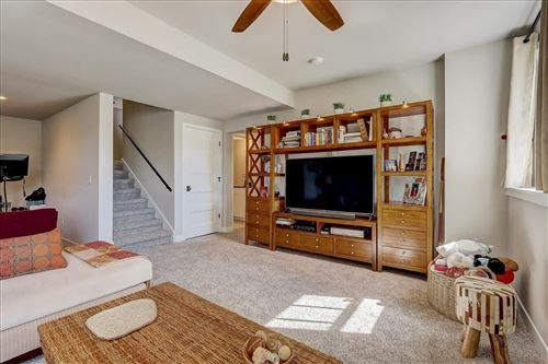 Tiny photo for 5059 Congressional Hill, Middleton, WI 53597 (MLS # 1920042)