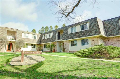 Photo of 7418 Whitacre Rd #3 / C, Madison, WI 53717 (MLS # 1906043)