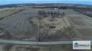 Photo of L6 Hughes Rd, Belleville, WI 53508 (MLS # 1854044)