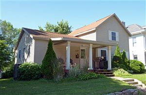Photo of 227 8th Ave, Baraboo, WI 53913 (MLS # 1863044)