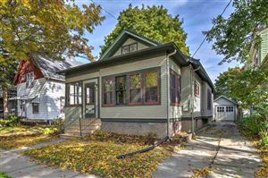 Photo of 121 Corry St, Madison, WI 53704 (MLS # 1871044)