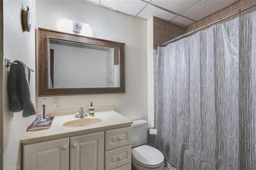 Tiny photo for 310 N Brearly St, Madison, WI 53703 (MLS # 1909045)