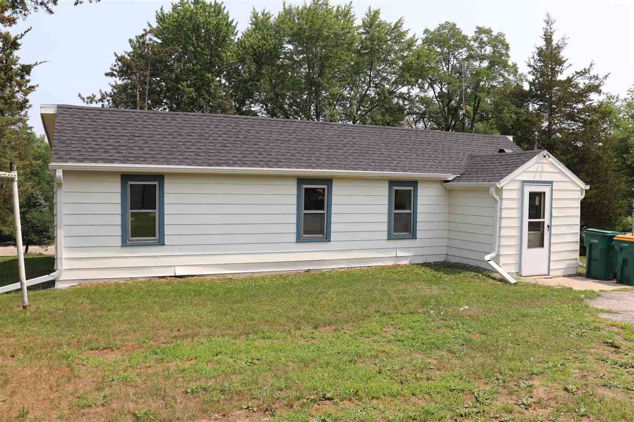 3810 S County Road D, Janesville, WI 53548-9217 - #: 1915046