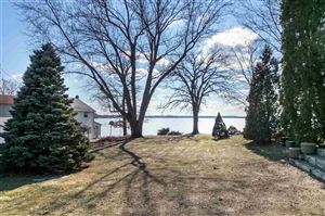 Photo of 4508 Larson St, McFarland, WI 53558 (MLS # 1852047)