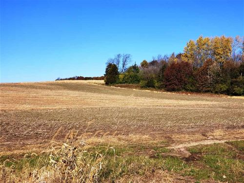 Photo of 0 West Ridge Plat, Poynette, WI 53955 (MLS # 1897047)