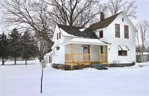 Photo of 2022 Jackson St, Beloit, WI 53511 (MLS # 1876049)