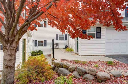 Photo of 2954 King James Way #9, Fitchburg, WI 53719 (MLS # 1897049)