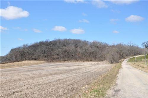 Photo of L1 Stone Valley (CSM 15065), Cross Plains, WI 53528 (MLS # 1906049)