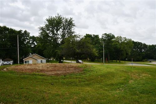 Photo of 236 W Thomas St, Poynette, WI 53955 (MLS # 1894050)