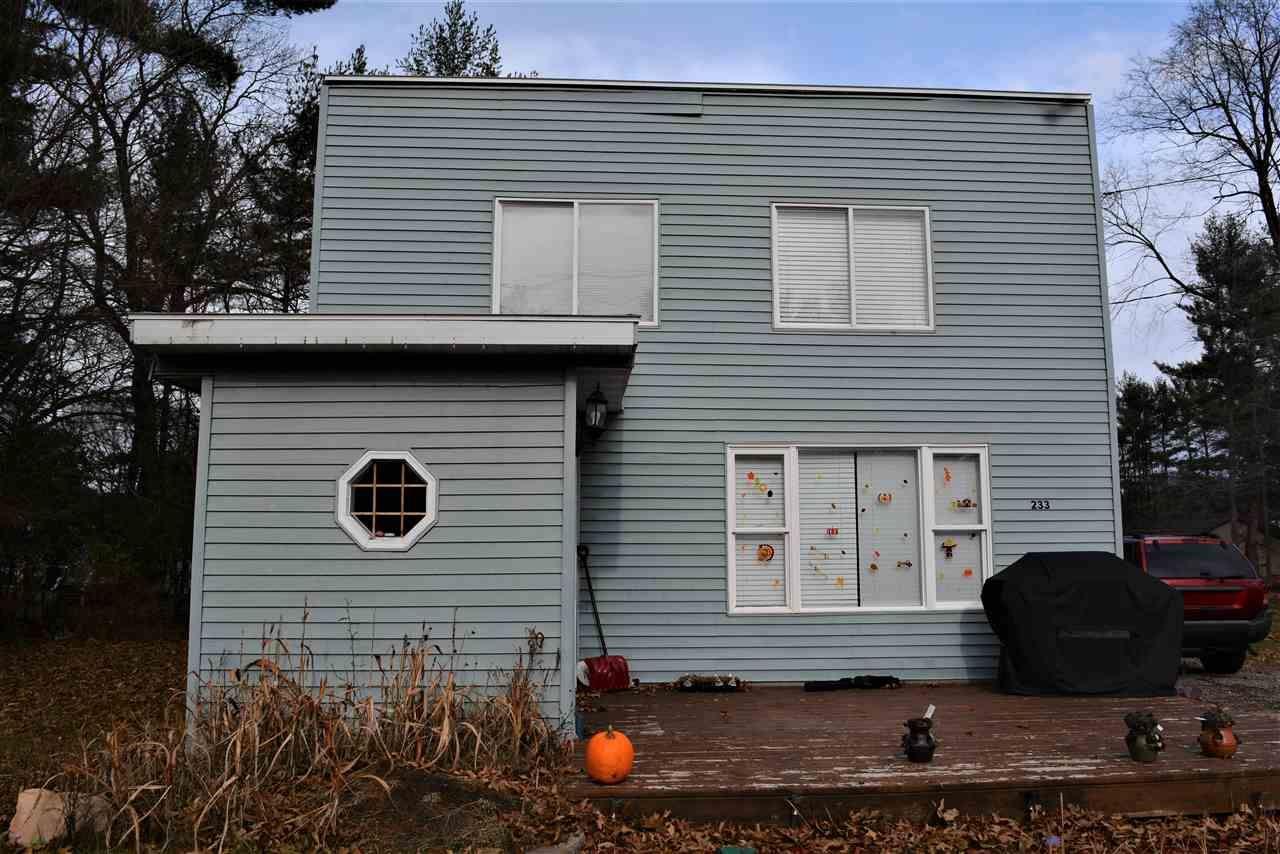 233 RedBird Ave, Wisconsin Dells, WI 53965 - #: 1898050