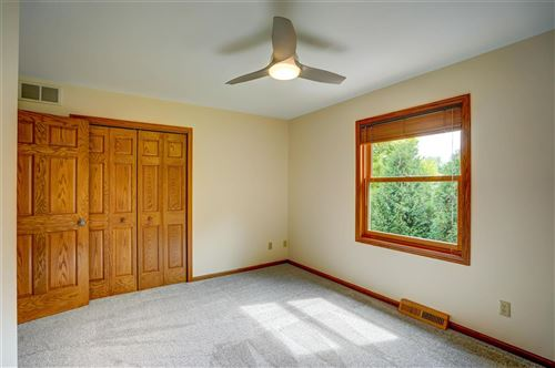 Tiny photo for 508 Weald Bridge Rd, Cottage Grove, WI 53527 (MLS # 1911051)