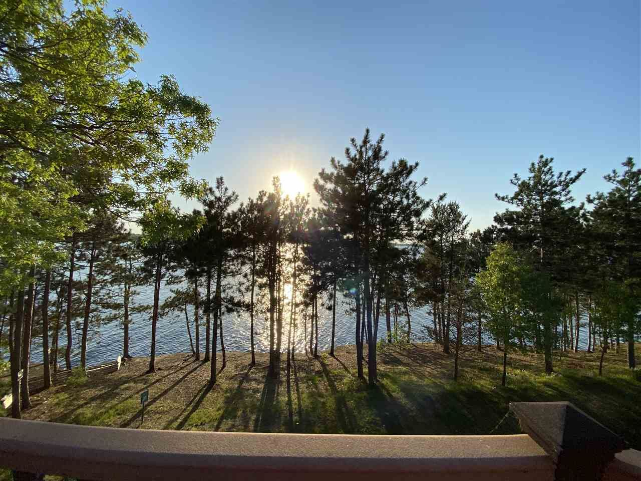 1843-7 20th Ct #2307, Arkdale, WI 54613 - #: 1885051
