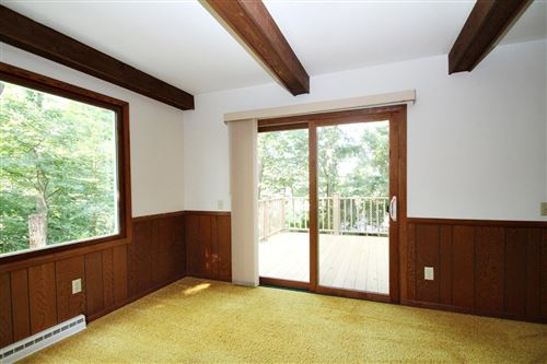 Tiny photo for 4341 Hillcrest Dr, Madison, WI 53705-5018 (MLS # 1918052)