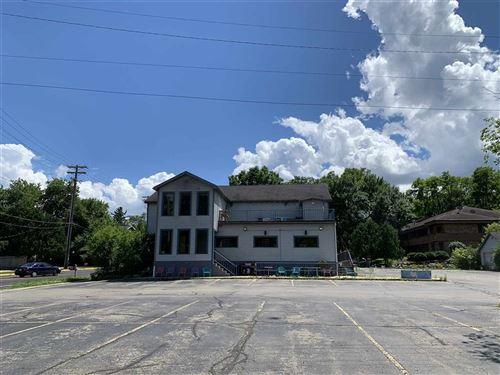 Photo of 2644 Branch St, Middleton, WI 53562 (MLS # 1887053)