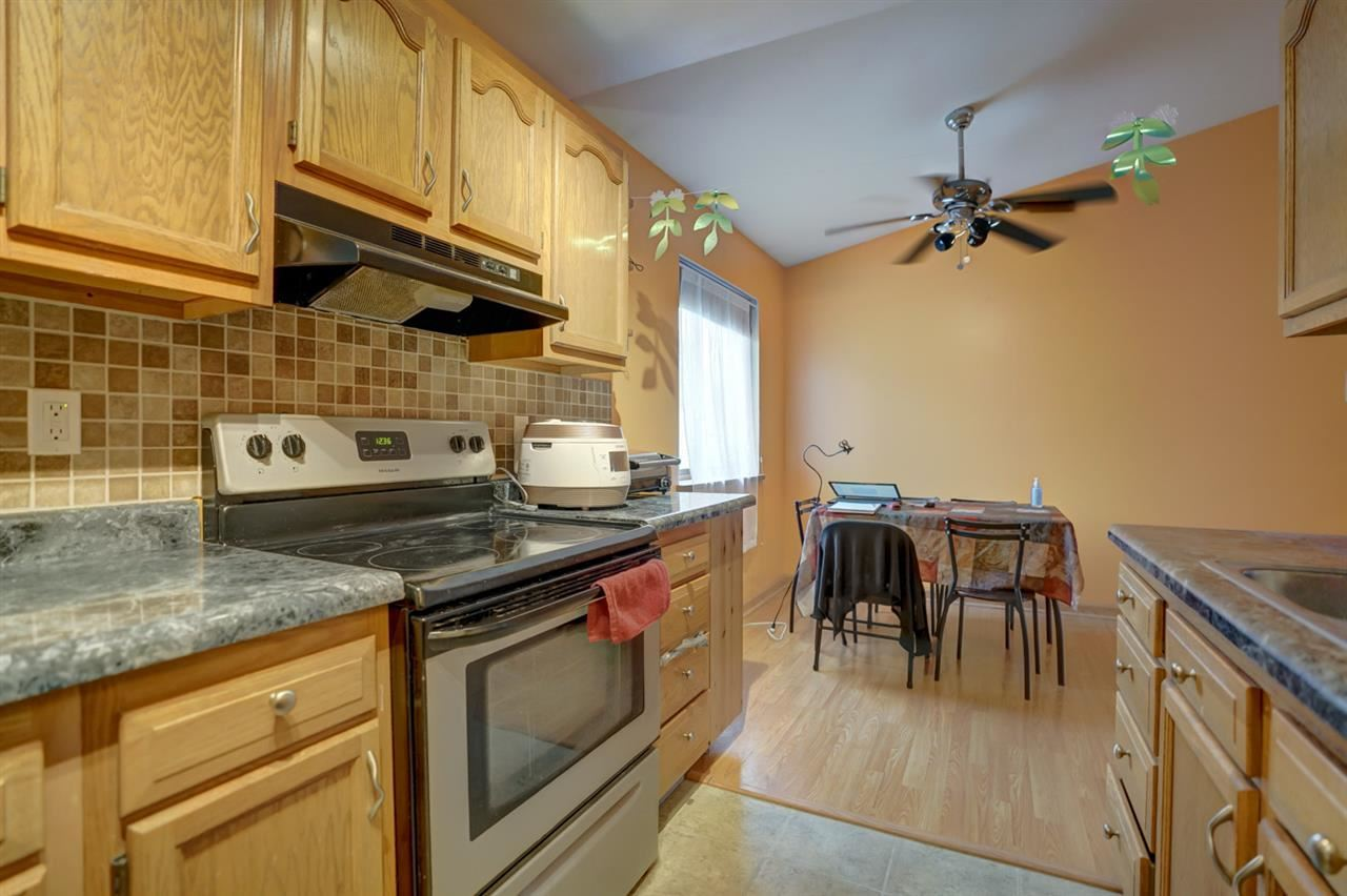 814 N Thompson Dr #4, Madison, WI 53704 - #: 1897054