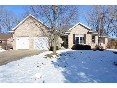 Photo of 5488 Walden Bay Dr, Waunakee, WI 53597 (MLS # 1901056)
