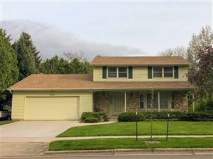 Photo of 6613 Regis Rd, Madison, WI 53711 (MLS # 1858057)