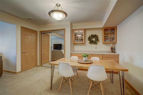 Photo of 5310 Congress Ave #4, Madison, WI 53718 (MLS # 1875058)