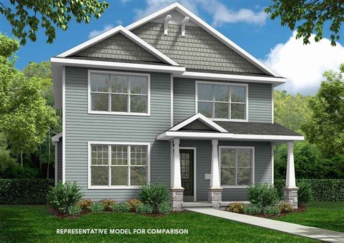 Photo of 202 North Star Dr, Madison, WI 53718 (MLS # 1874059)