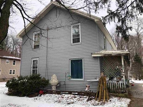 Photo of 208 N Mechanic St, Albany, WI 53502 (MLS # 1875059)