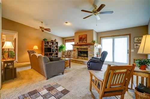 Tiny photo for 528 N Hwy 69, Belleville, WI 53508 (MLS # 1908059)