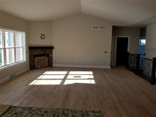 Tiny photo for L216 Galway Ave, Waunakee, WI 53597-8958 (MLS # 1874060)