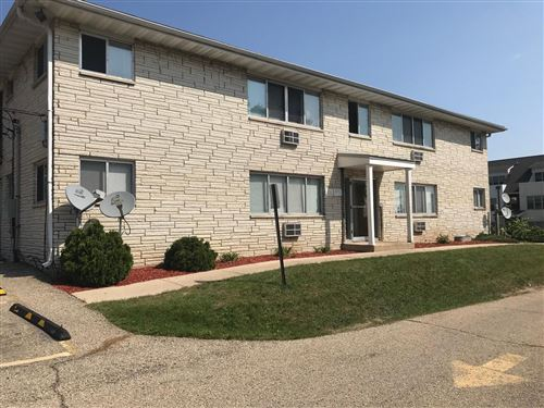Photo of 2330-2334 Allied Dr, Madison, WI 53711 (MLS # 1918060)