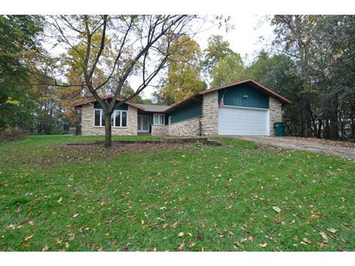 Photo of 5466 Cuba Valley Rd, Waunakee, WI 53597 (MLS # 1922060)