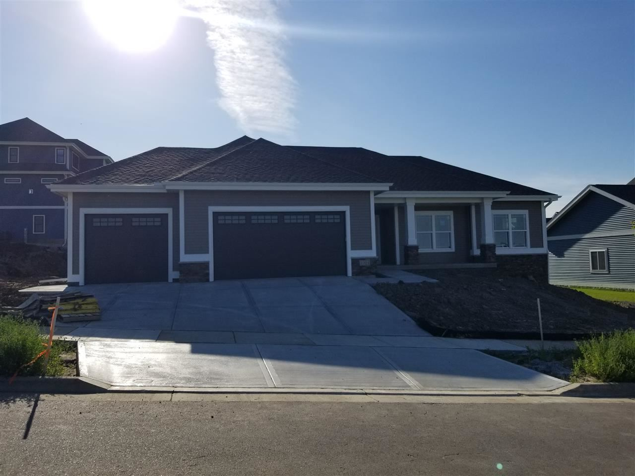 L216 Galway Ave, Waunakee, WI 53597-8958 - MLS#: 1874060
