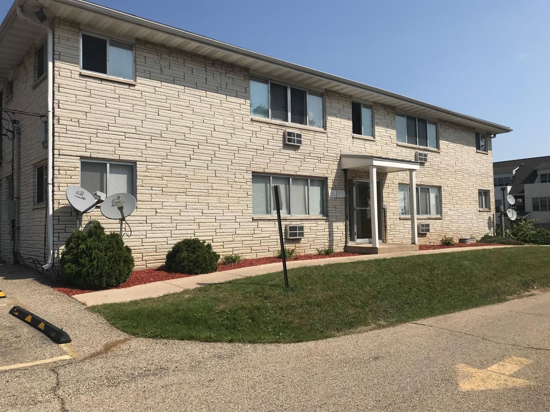 2330-2334 Allied Dr, Madison, WI 53711 - #: 1918060