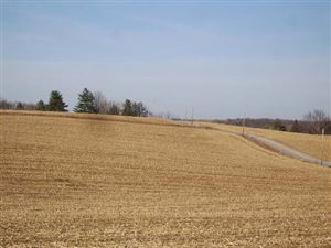 Photo of Lot 1 Scherbel Rd, Black Earth, WI 53515 (MLS # 1847062)